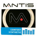 Mantis Comfort Synthetic Tennis String - Set (Natural)