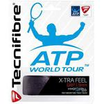 Tecnifibre X-Tra Feel ATP Replacement Grip - Black