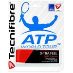 Tecnifibre X-Tra Feel ATP Replacement Grip - Red