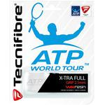 Tecnifibre X-Tra Full ATP Replacement Grip - White
