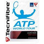 Tecnifibre X-Tra Leather ATP Replacement Grip - Brown