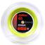 Ashaway Zymax 65 Badminton Strings - 200M Reel (Various Colours)