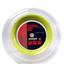Ashaway Zymax 62 200m Badminton String Reels - Various Colours