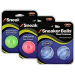 Ice Sneaker Air Freshener Balls (Green)