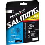 Salming Challenge Squash String Set