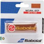 Babolat Natural Replacement Grip - Brown