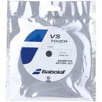 Babolat VS Touch Natural Gut Badminton String Set