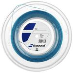 Babolat XCel 200m Tennis String Reel - Blue
