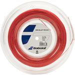 Babolat RPM Blast Rough 200m Tennis String Reels - Red