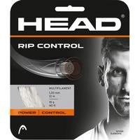 Head Rip Control Tennis String Set