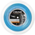 Head Lynx Edge 200m Tennis String Reel - Blue