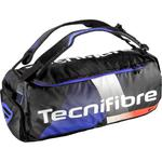 Tecnifibre Air Endurance Rackpack - Black/Blue