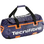Tecnifibre Rackpack Club ATP Duffel Bag - Blue/Orange