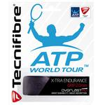 Tecnifibre X-Tra Endurance ATP Replacement Grip - Black