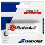 Babolat Syntec Team Grip - White