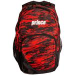 Prince Team Backpack - Red