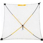 Gorilla Training Multi Sport Rebounder