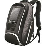 Babolat Solar Backpack - Grey