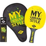 Schildkrot My Urban Style Table Tennis Bat