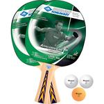 Schildkrot Appelgren 400 2 Player Table Tennis Bat Set