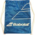 Babolat String Bag - Blue
