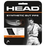 Head Synthetic Gut PPS 16 (1.30mm) Tennis String Set