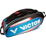 Victor Supreme Multi Thermo 16R Bag (9307) - Blue/Black