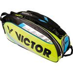 Victor Supreme Multi Thermo 16R Bag (9307) - Green/Black