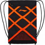Li-Ning Shoe Bag - Orange