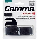 Gamma Pro RX Replacement Grip - Black