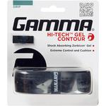 Gamma RZ Tac Replacement Grip - Black