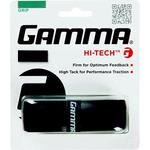 Gamma Hi-Tech Replacement Grip - Black