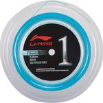 Li-Ning No.1 200m Badminton String Reel - White