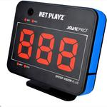 Net Playz Speed Vision Plus Smart Pro