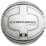 Precision Training Cordino Lite Football - White (Size 5)