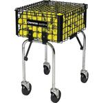 Gamma Ballhopper Travel Cart 220