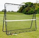 Precision Training Pro Jumbo Rebounder