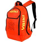 Volkl Team Backpack - Red/Yellow