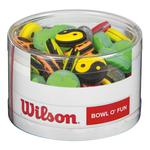 Wilson Bowl O' Fun Vibration Dampeners