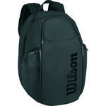 Wilson Series Noir Backpack - Black