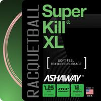 Ashaway Superkill XL Racketball String Set